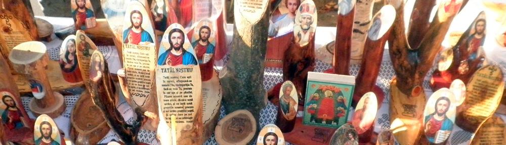 Centrul de instruire a frumosului prin suvenire creștine